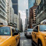 Hoe kun je het best naar je werk gaan als je in de stad woont?