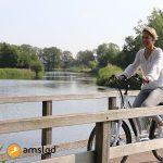 Wat is een elektrische fiets en waar koop je die?